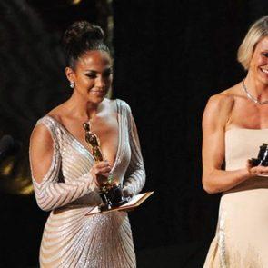 Jennifer Lopez Nude Pics and Naked Sex Videos 73
