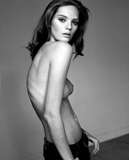 Alexina Graham LEAKED Nude Pics & Blowjob Porn 31