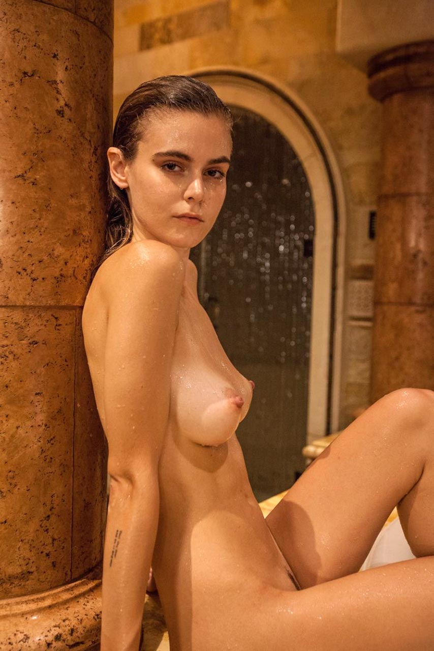 Amberleigh West Nude Videos Leaked and Naked Pics! 21
