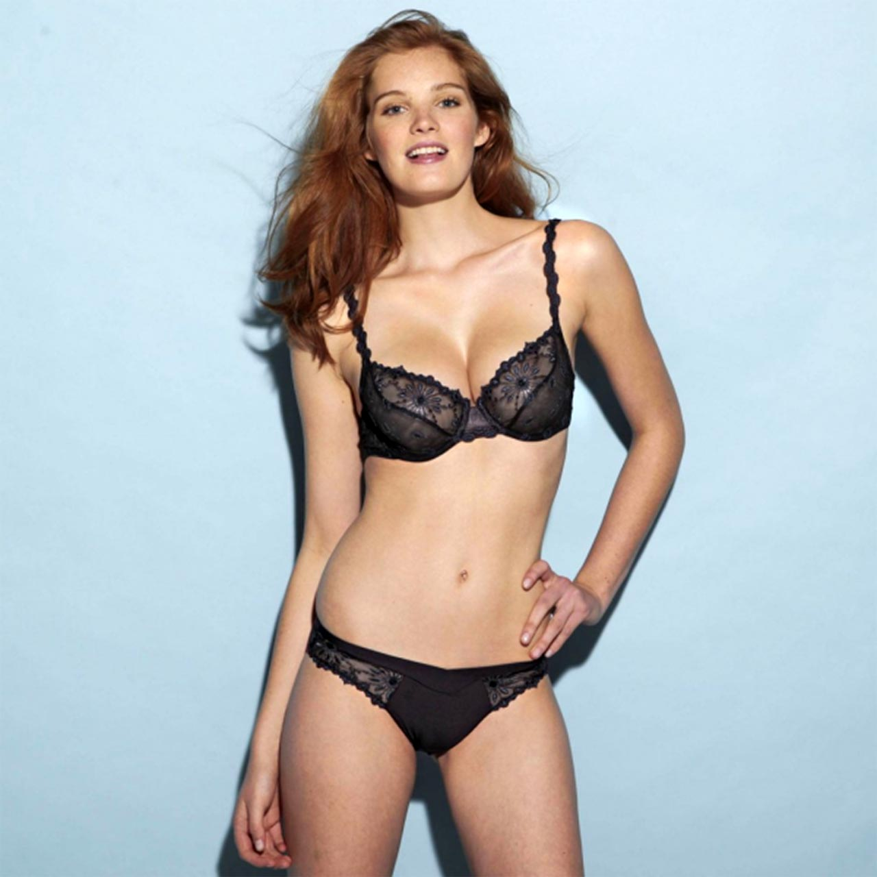 Pussy Alexina Graham nudes (75 photo), Tits, Hot, Instagram, braless 2020