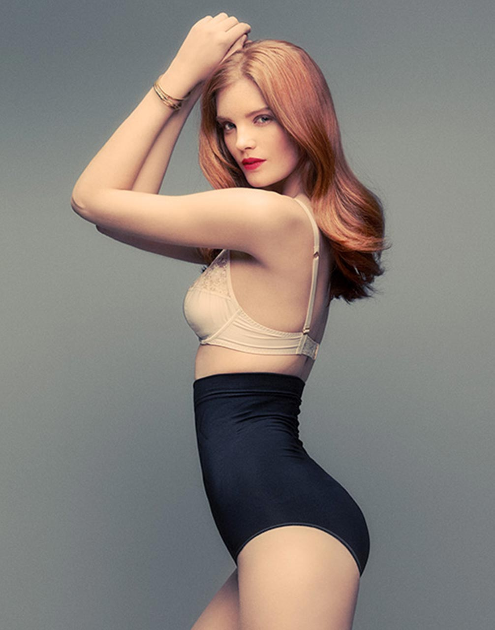 Pussy Alexina Graham nudes (15 photos), Topless, Fappening, Twitter, see through 2017