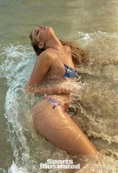 Erin Heatherton Nude LEAKED Pics & Sex Tape Porn Video 36
