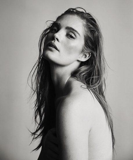 Alexina Graham LEAKED Nude Pics & Blowjob Porn 48