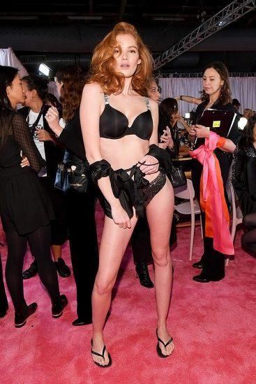 Alexina Graham LEAKED Nude Pics & Blowjob Porn 139