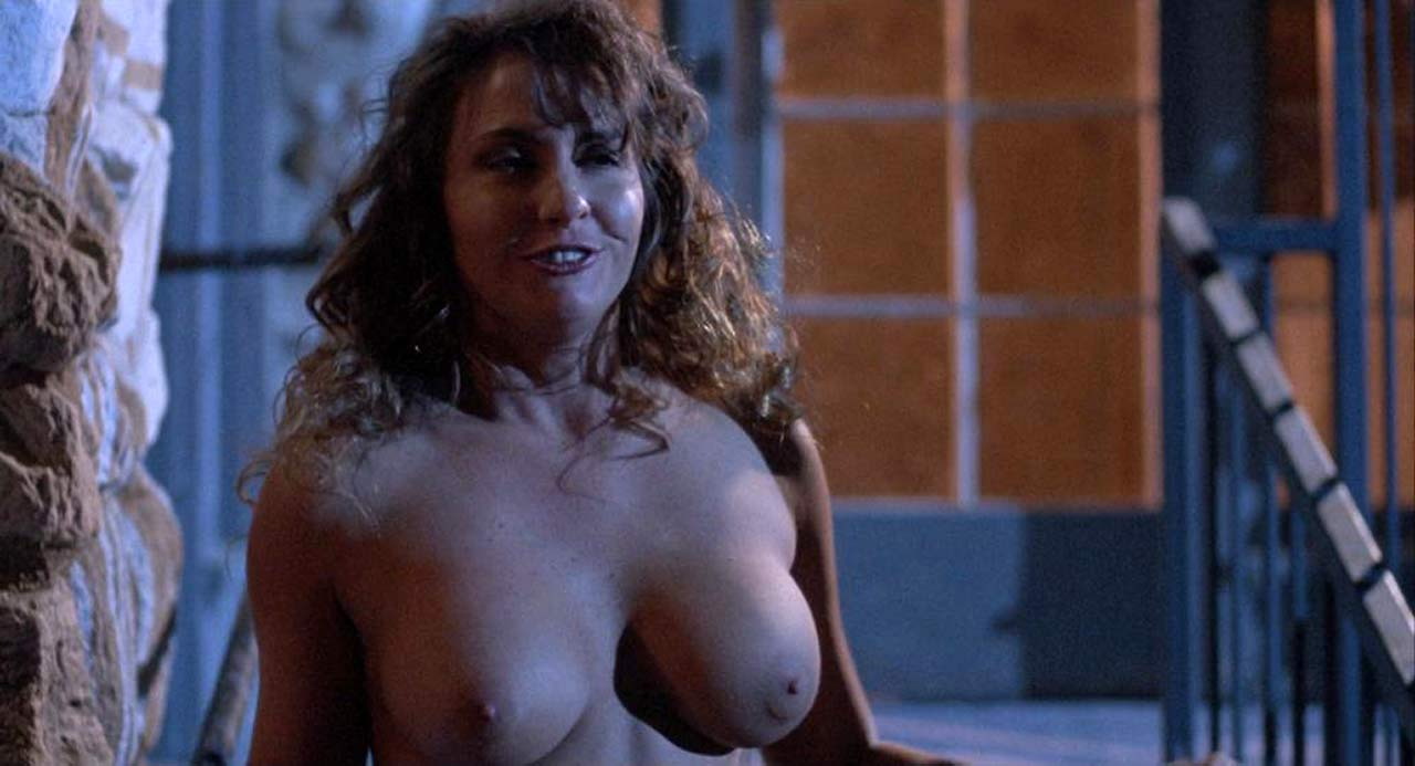Ashlyn Gere Videos Porno Hd ashlyn gere nude tits scene from 'fatal instinct' - scandal