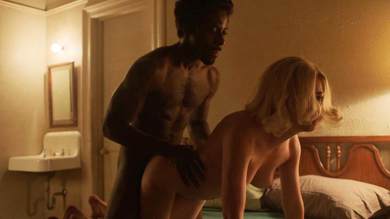 Amanda pizziconi naked 9 photos,Ria antoniou nude sexy 40 photos Porno photos Justin Beiber Caught Having Sex With Beyonce,Joy Corrigan Sexy and Fappening - 7 Photos