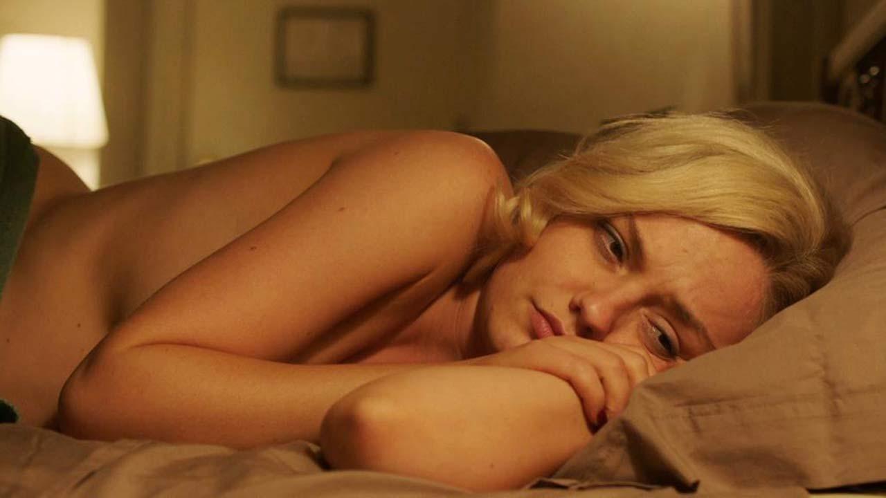 Watch Valeria bruni tedeschi nude forced anal sex scene video