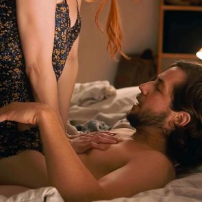 Emma Roberts Nude – 2020 ULTIMATE COLLECTION 62