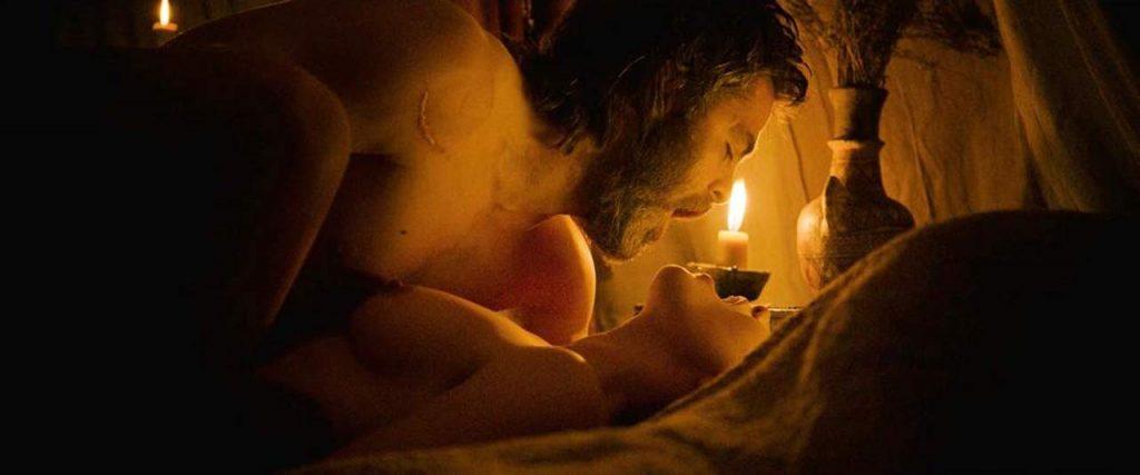 Florence Pugh nude hot sex