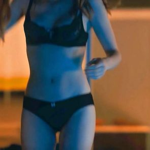 Emma Roberts Nude – 2020 ULTIMATE COLLECTION 54
