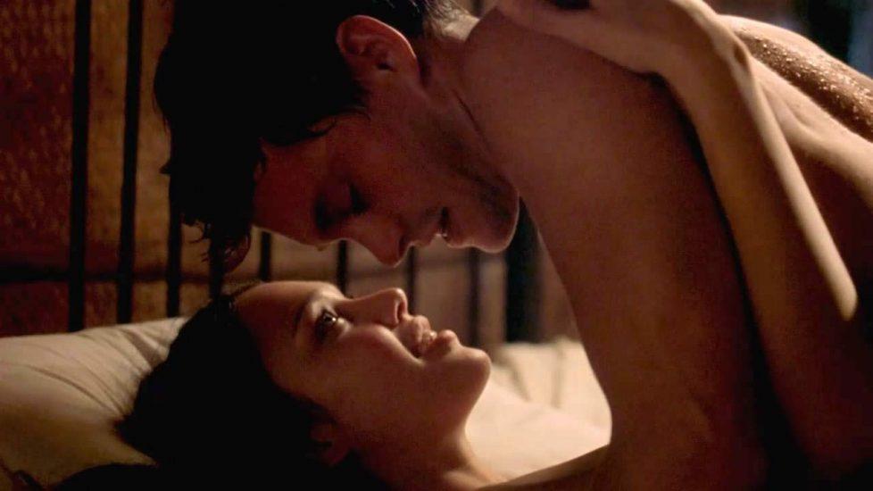Apologise, but jessica alba nude kiss