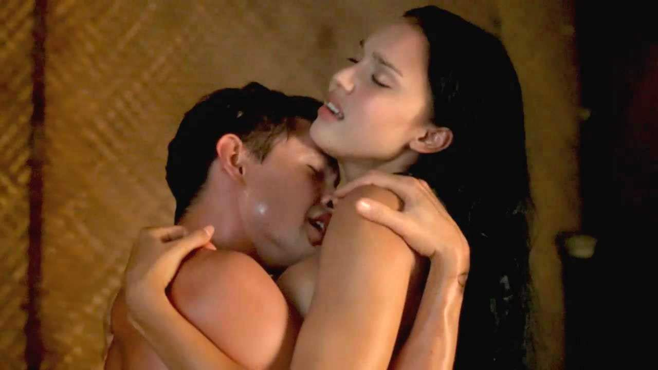 sex videos with jessica alba