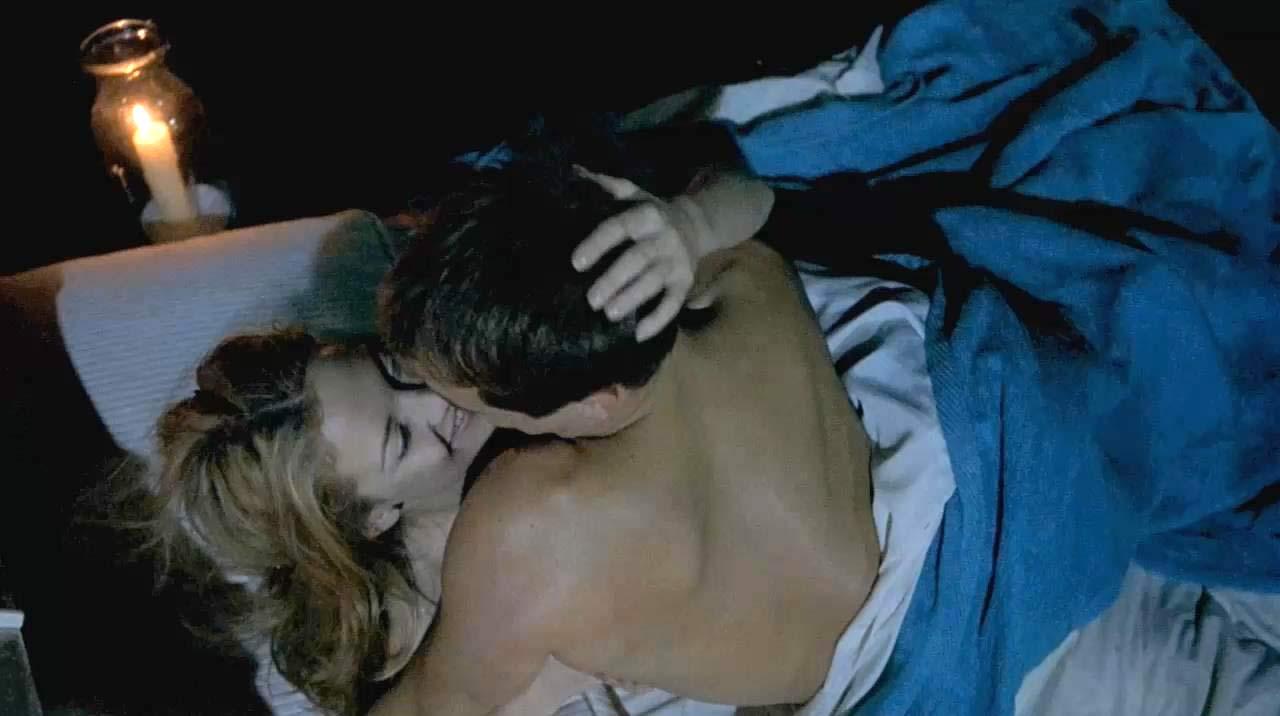 Kate hudson sex scene in about adam
