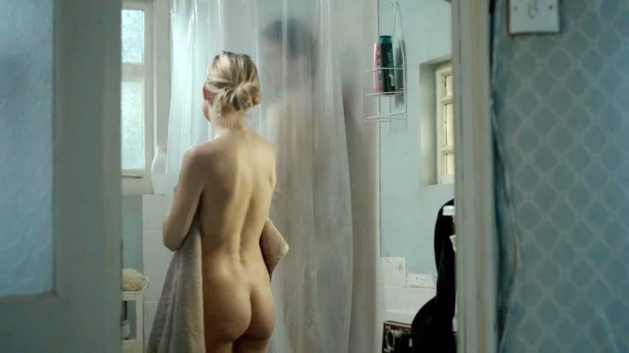 Kareena kapoor sex nude