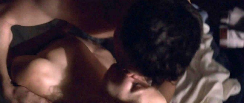 Kate Hudson having sex