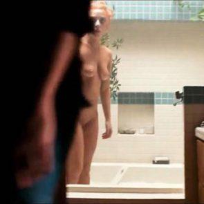 Lady Gaga Nude Pics, Porn & Sex Scenes [2021 Update] 102