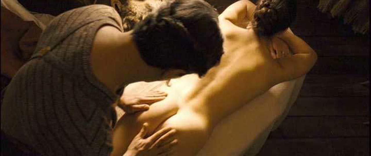 Amusing phrase audrey tautou nude sex has
