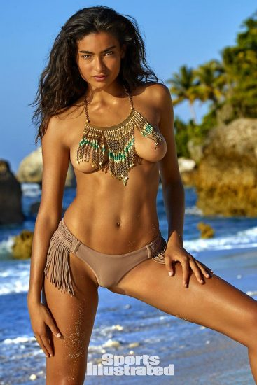 Kelly Gale Nude & Topless Pics And LEAKED Sex Tape 23