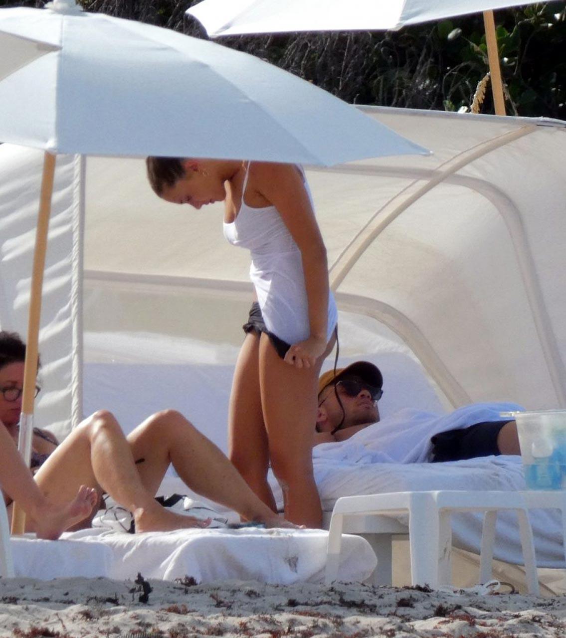 Nudes Francesca Aiello nude (18 photos), Sexy, Fappening, Instagram, braless 2017