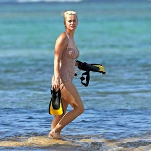 Katy Perry Nude [2020 ULTIMATE COLLECTION] 166