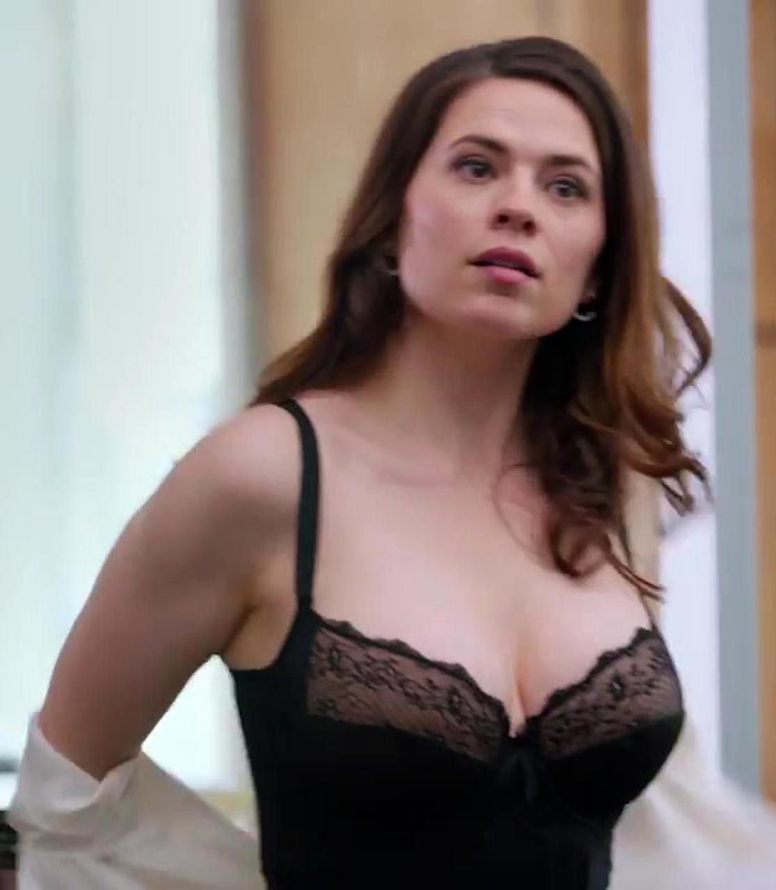 Porn Hayley Atwell nude (93 foto and video), Sexy, Hot, Twitter, lingerie 2020