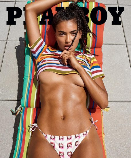 Kelly Gale Nude & Topless Pics And LEAKED Sex Tape 24