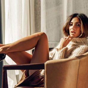 Nicole Scherzinger Nude Leaked Pics and Porn [2021] 68
