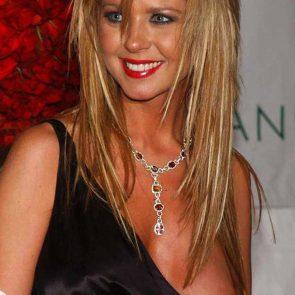 Adult Clip Ashley bulgari nude in public pics