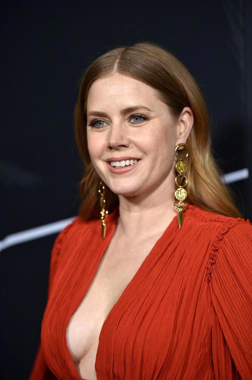 amy adams - photo #11