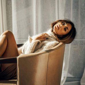 Nicole Scherzinger Nude Leaked Pics and Porn [2021] 70