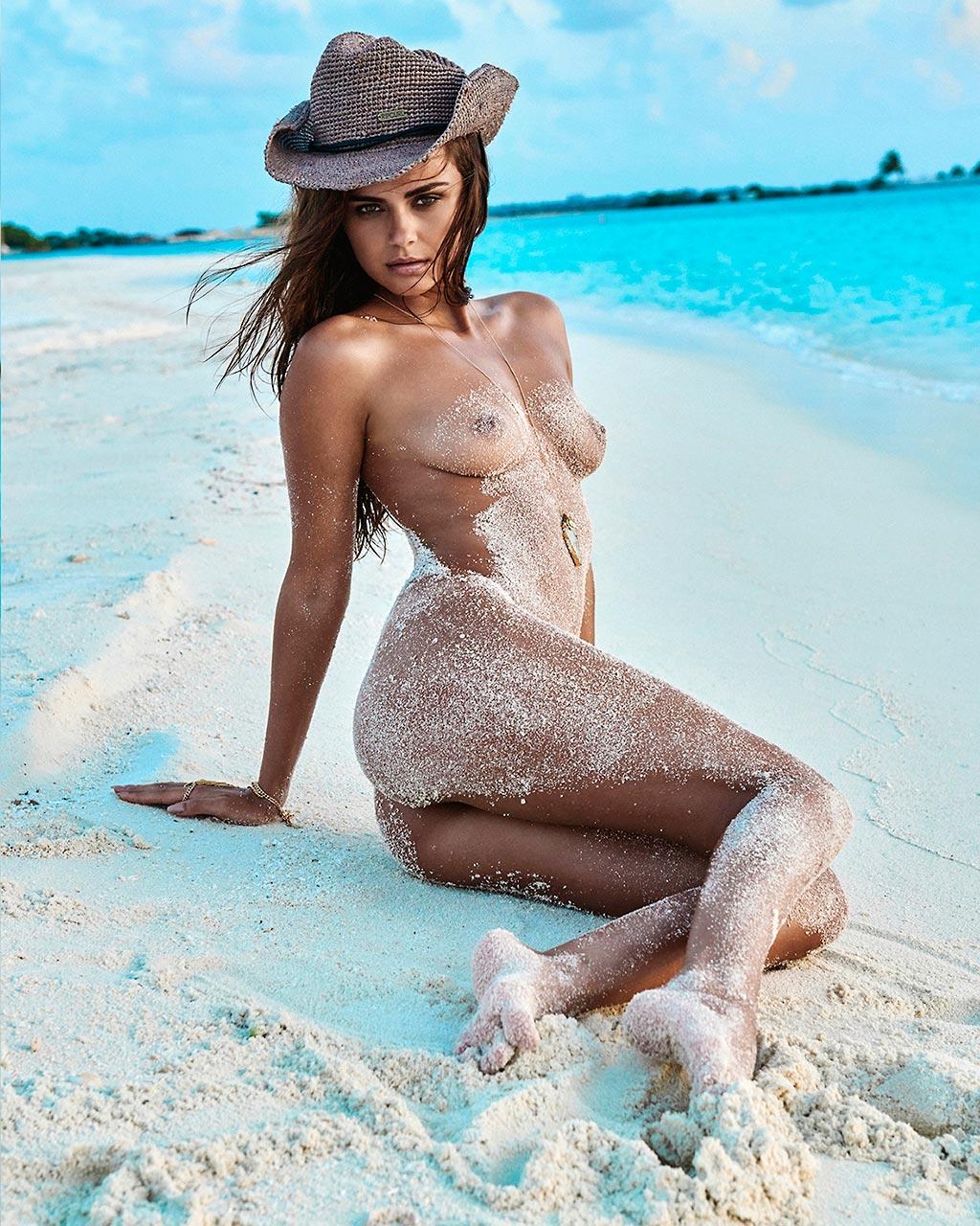 Sex Xenia Deli naked (28 photo), Tits, Hot, Selfie, butt 2015