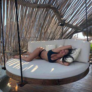 Nicole Scherzinger Nude Leaked Pics and Porn [2021] 74