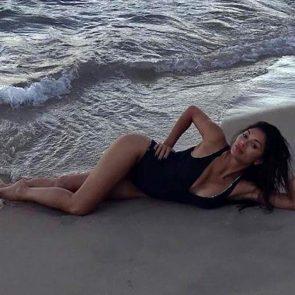 Nicole Scherzinger Nude Leaked Pics and Porn [2021] 75