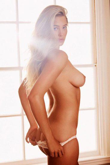 Megan Moore Nude Pics & LEAKED Sex Tape Porn 15