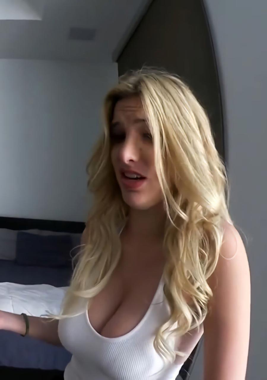 Lele Pons Porn