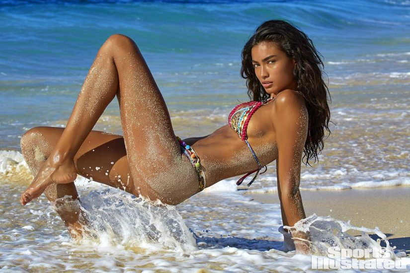 Kelly Gale Nude & Topless Pics And LEAKED Sex Tape 40