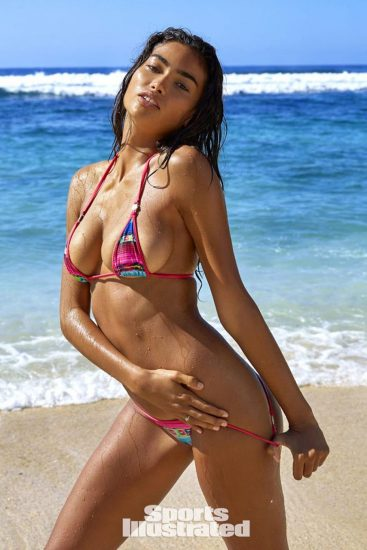 Kelly Gale Nude & Topless Pics And LEAKED Sex Tape 46
