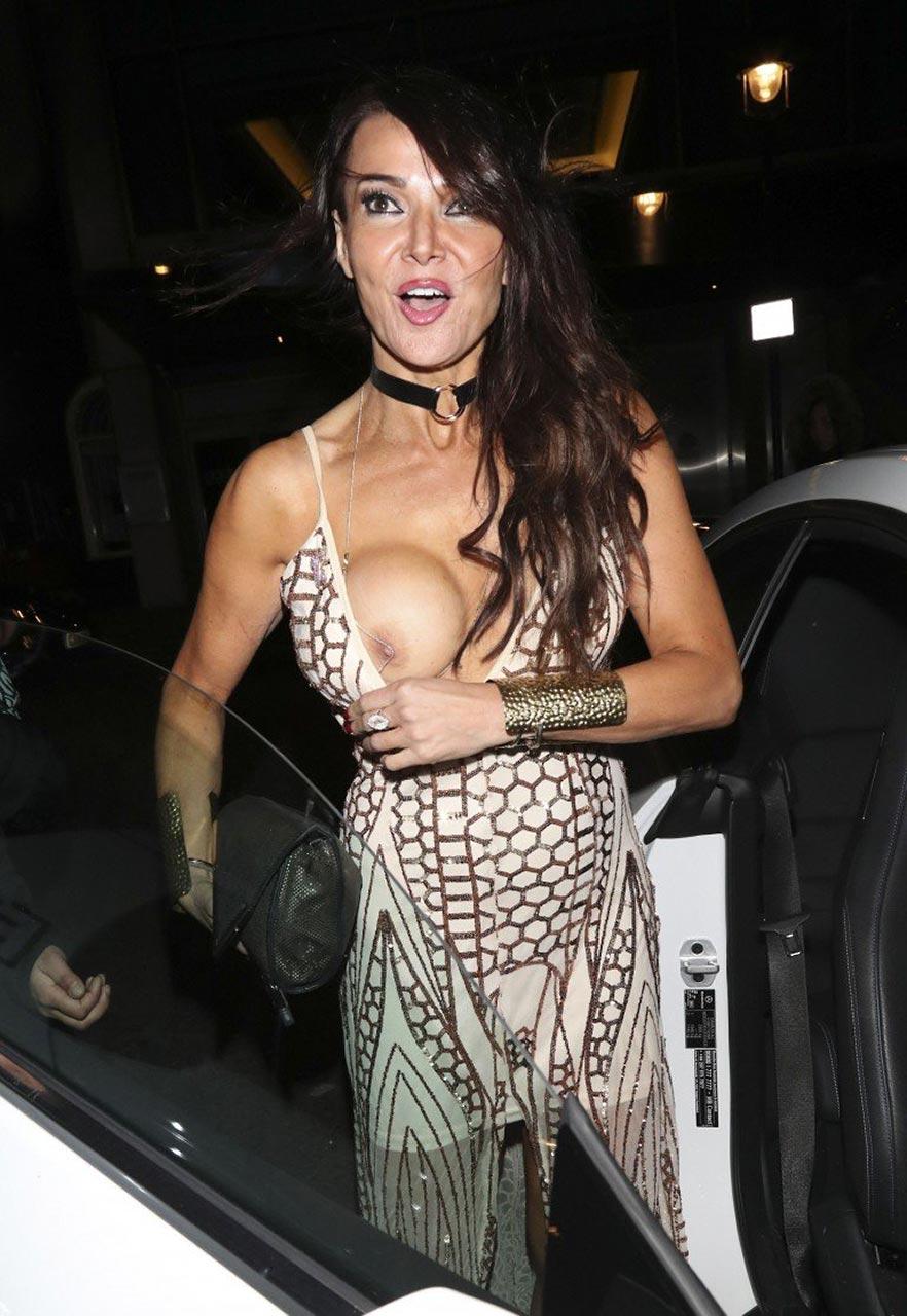 Amanda bynes nude scene
