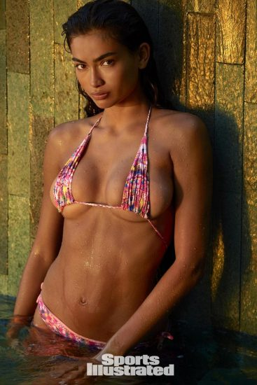 Kelly Gale Nude & Topless Pics And LEAKED Sex Tape 44