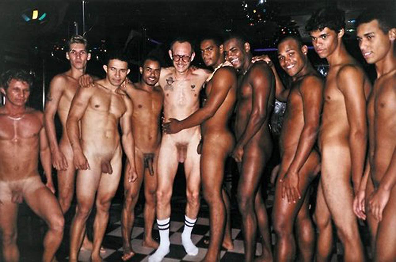 miley cyrus porn black guy