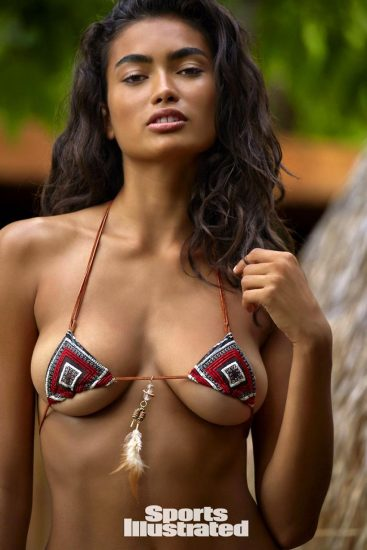 Kelly Gale Nude & Topless Pics And LEAKED Sex Tape 43