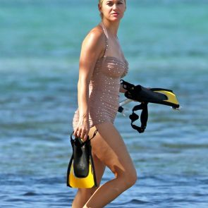 Katy Perry Nude [2020 ULTIMATE COLLECTION] 153