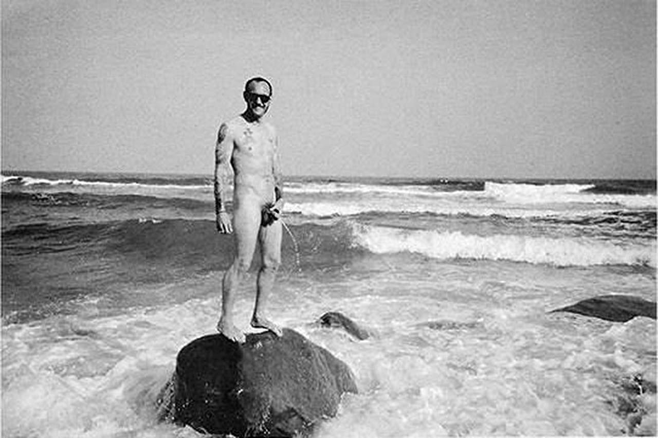 Young Clelia Theodorou naked (57 photo), Topless, Bikini, Selfie, braless 2006