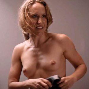 julia blankenburg nackt