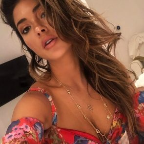 Arianny Celeste Nude LEAKED Pics, Porn Video And Topless Images 37