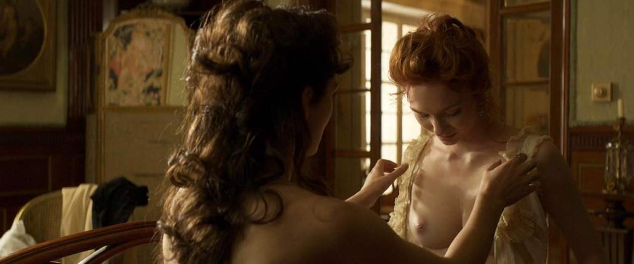 You mean? keira knightley naked lesbian amusing message