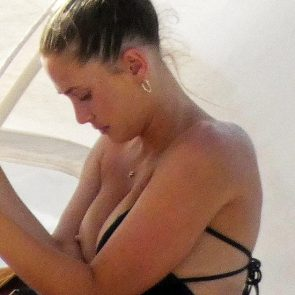 best site for nude celebs