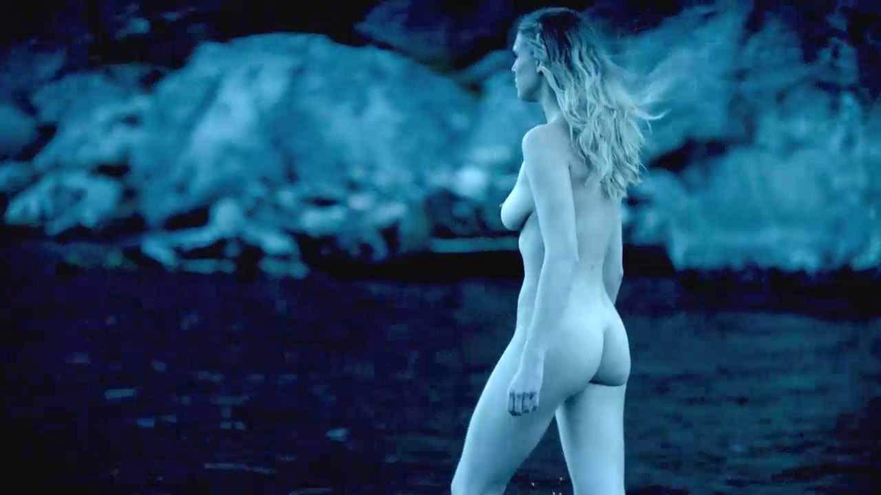 naked (45 photo), Tits Celebrites pics