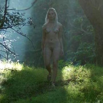 Dirty naked black sex