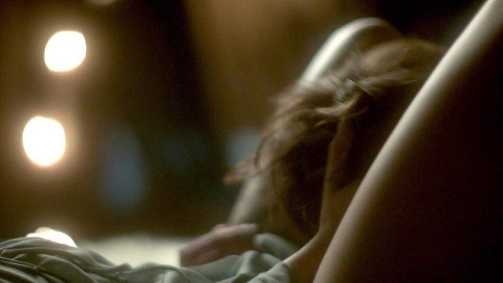 Porn clips Free domination websites